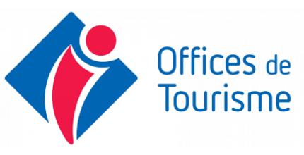 3% en points dans votre office de tourisme !