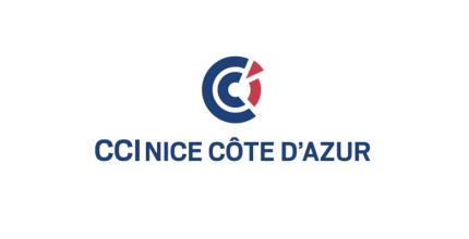 Partenaire CCI Nice Côte d'Azur