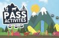 Pass activités HMV