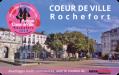 Rochefort action coeur de ville