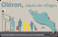 Oléron, coeurs de villages