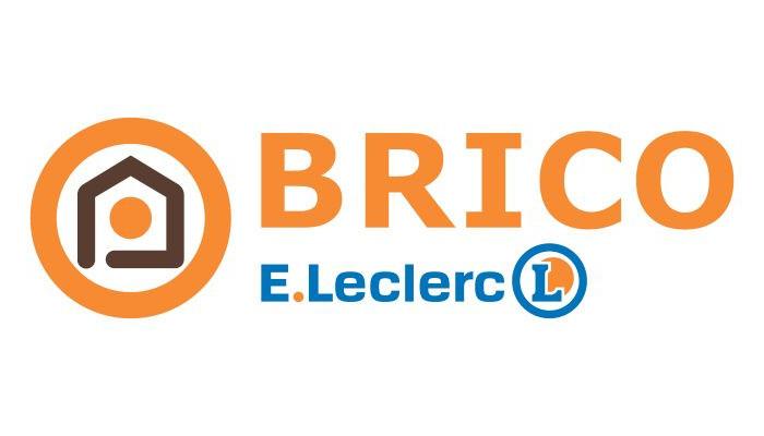 Carte Maline Brico E Leclerc