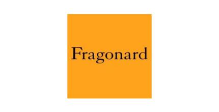 FRAGONARD MODE