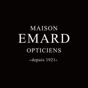 MAISON EMARD OPTICIENS