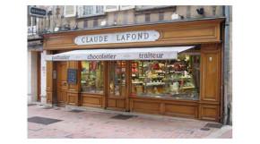 CLAUDE LAFOND BOUTIQUE