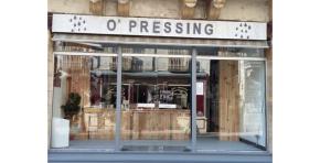 O'PRESSING