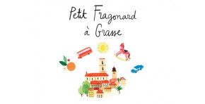 PETIT FRAGONARD