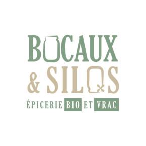 Bocaux & Silos