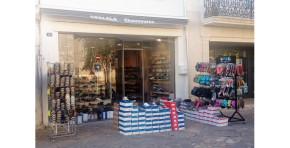 Shalala Chaussures