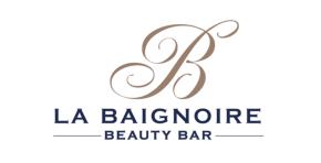 LA BAIGNOIRE BEAUTY BAR