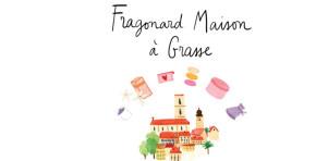 FRAGONARD MAISON