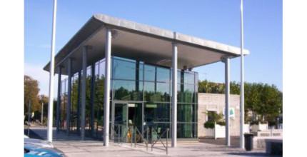 Office de Tourisme de Château-d'Oléron