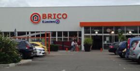 Brico E. Leclerc