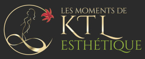 LES MOMENTS KTL ESTHETIQUE