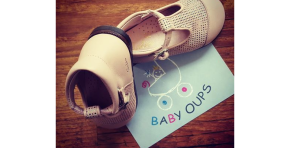 BABY OUPS