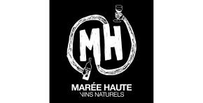 Marée Haute - Vins naturels